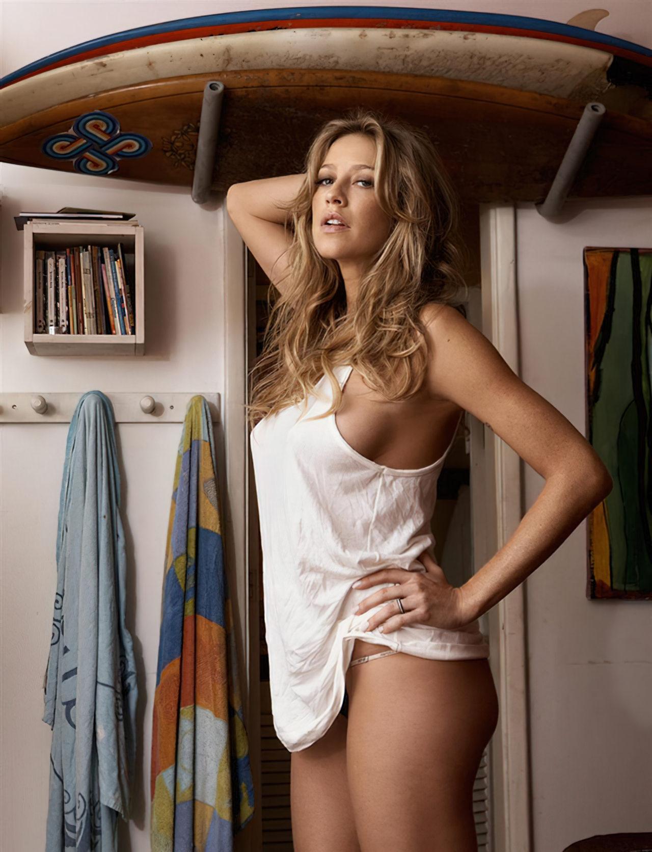 Luana Piovani Nua (28)