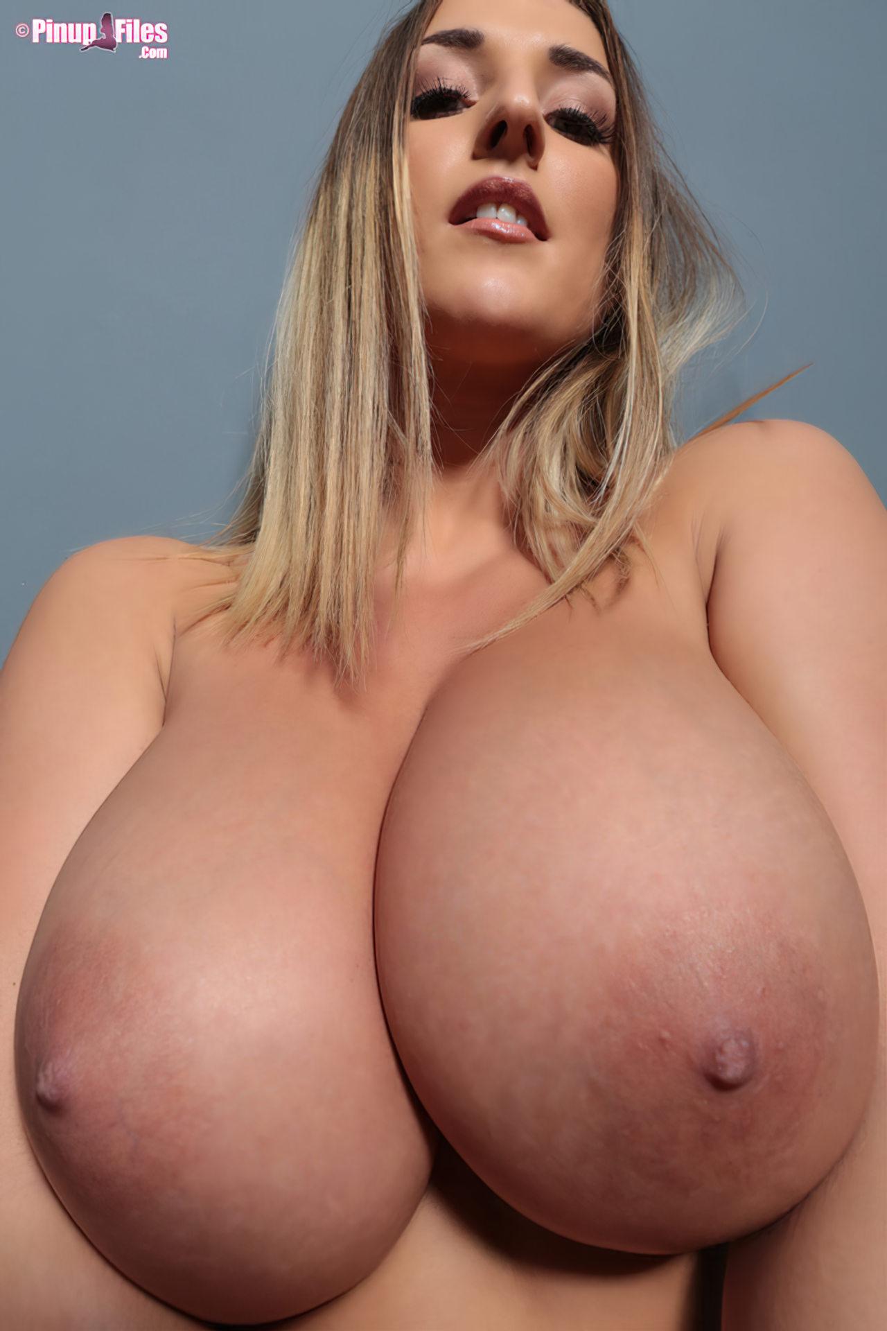 Melões Grandes (12)