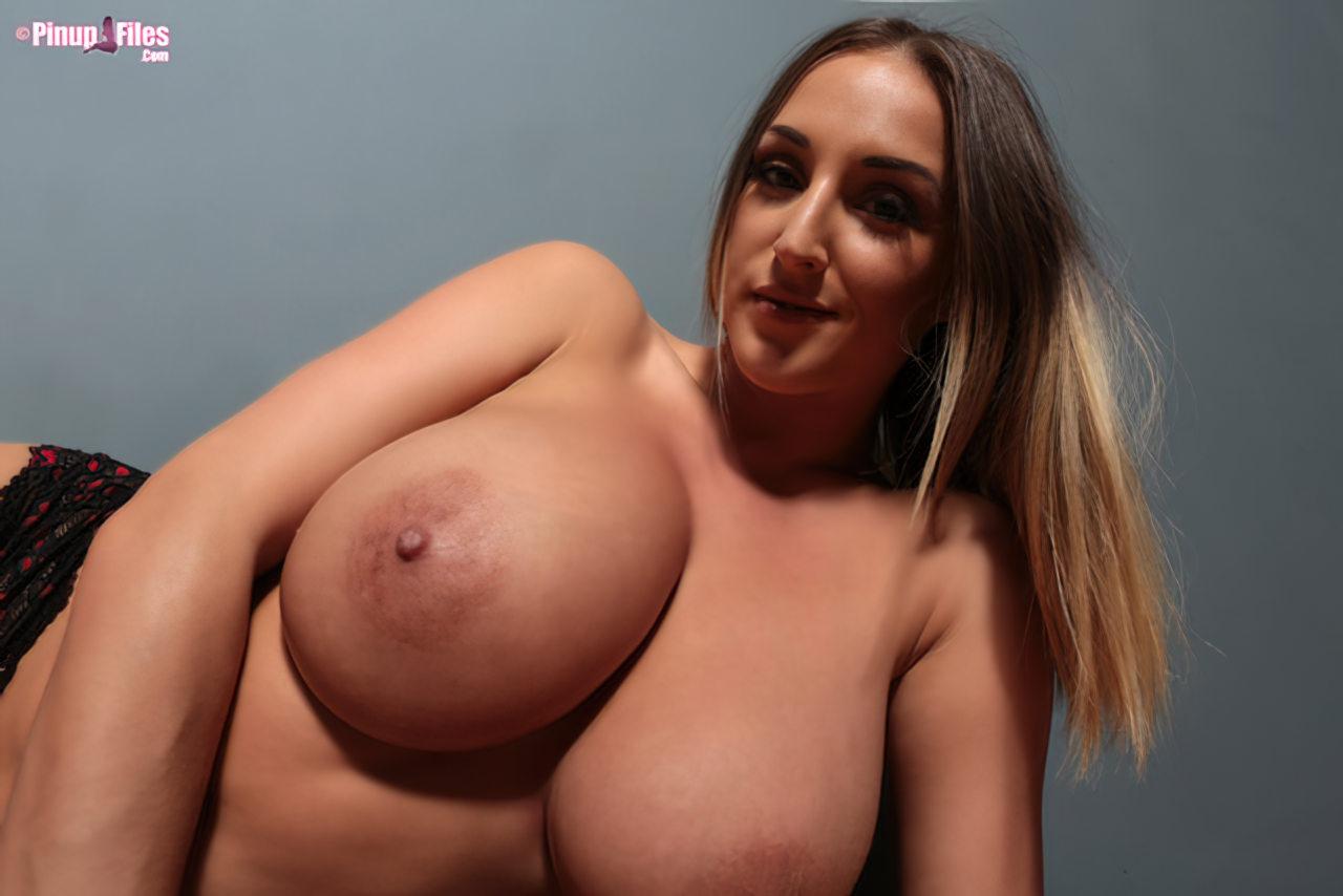 Melões Grandes (23)