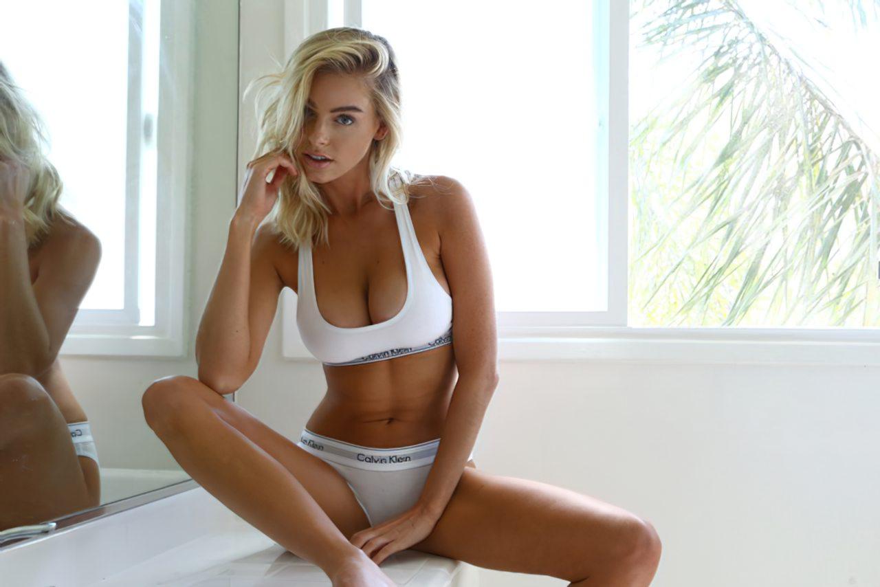 Mulher Despida (25)