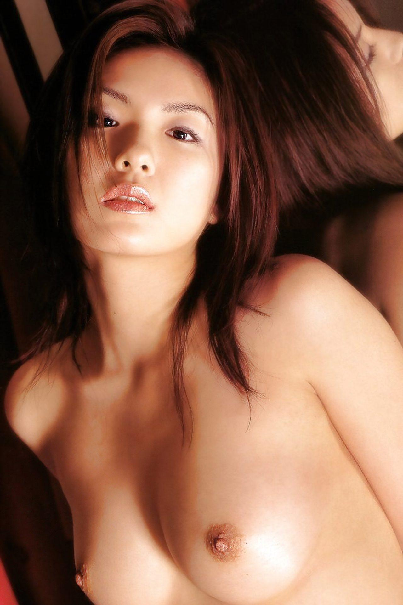 Mulher Despida (28)