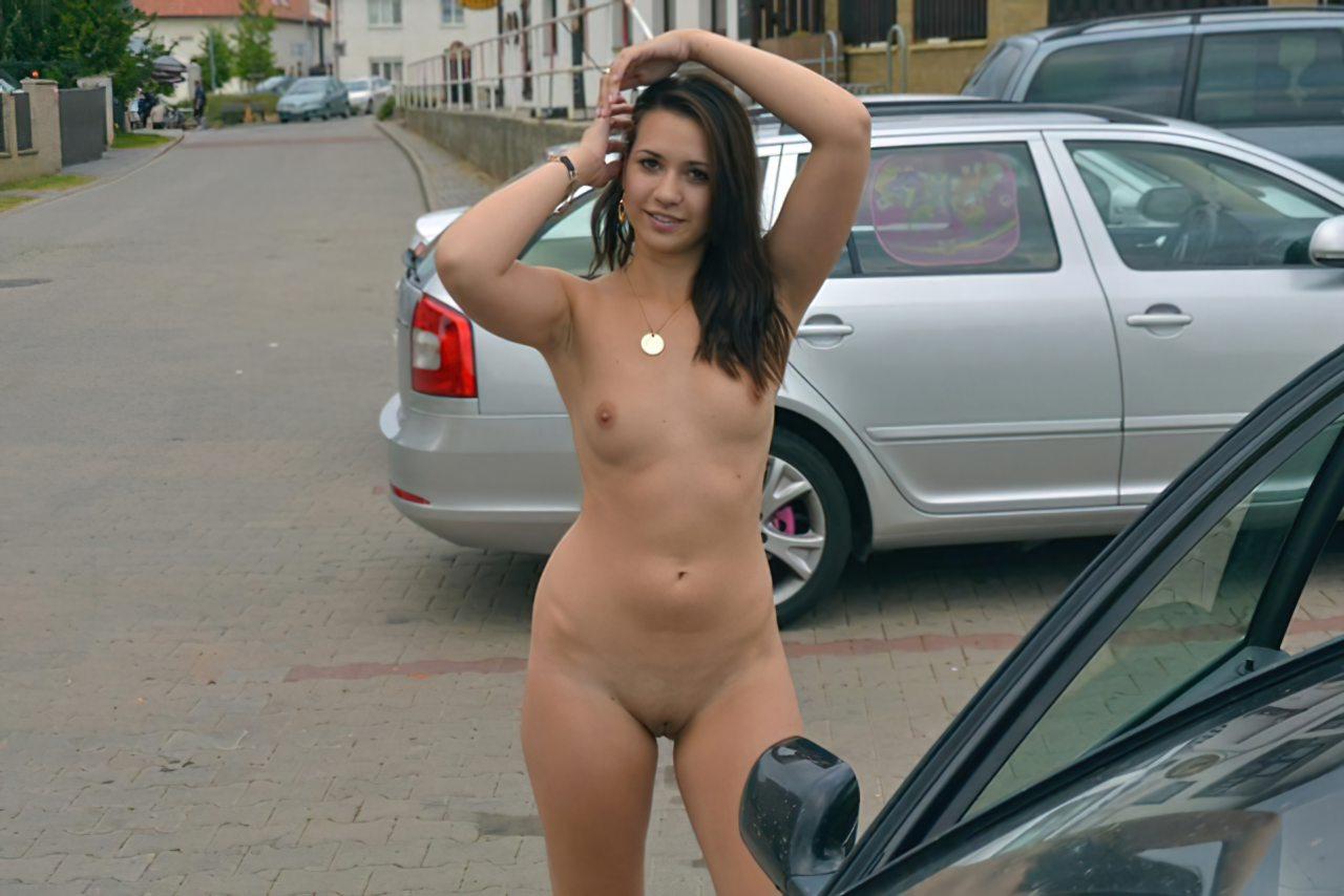 Mulher Despida (30)
