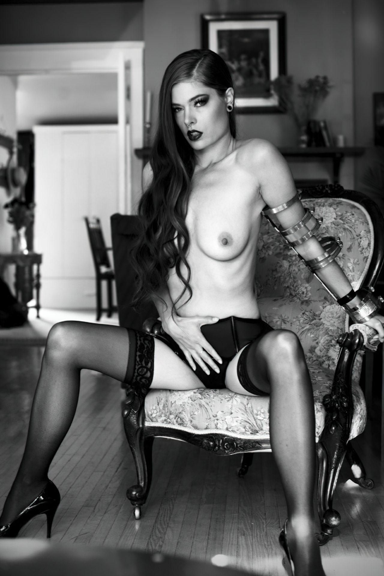 Mulher Despida (43)