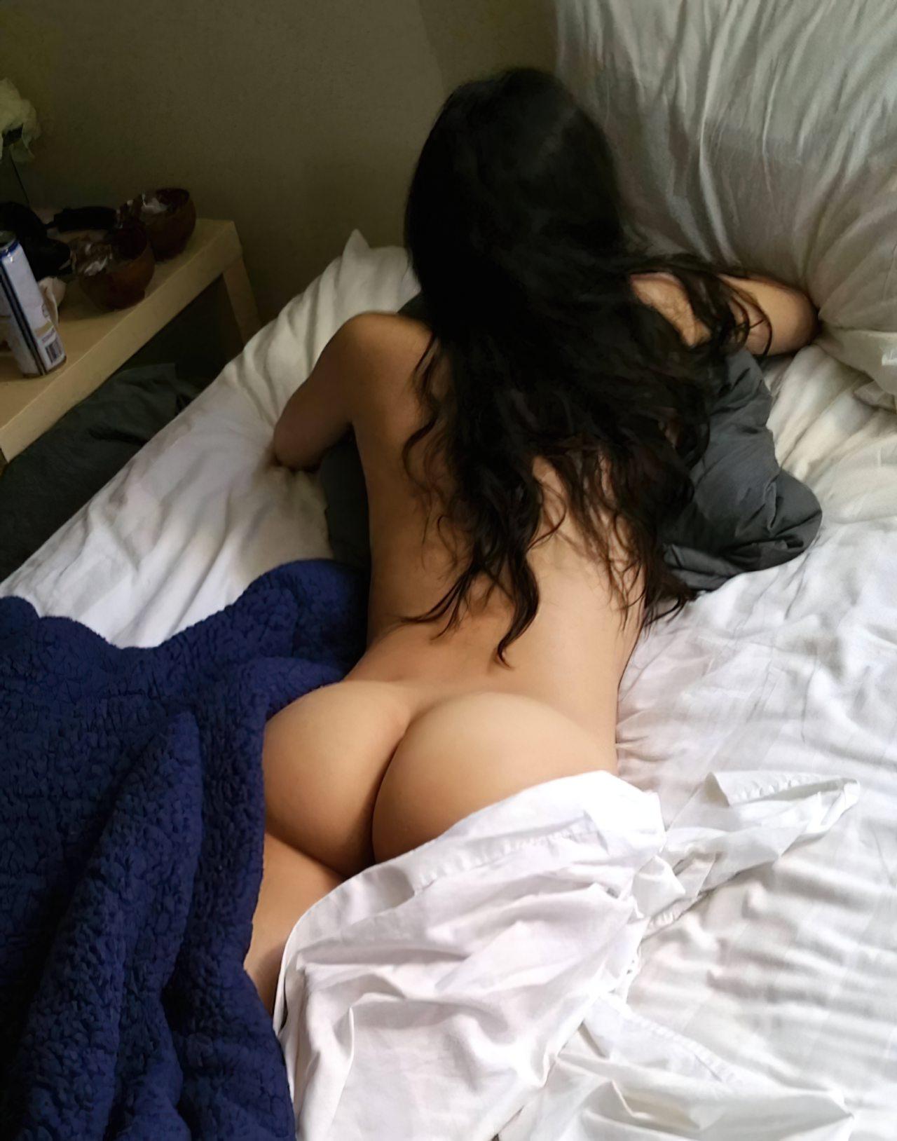 Mulher Despida (5)