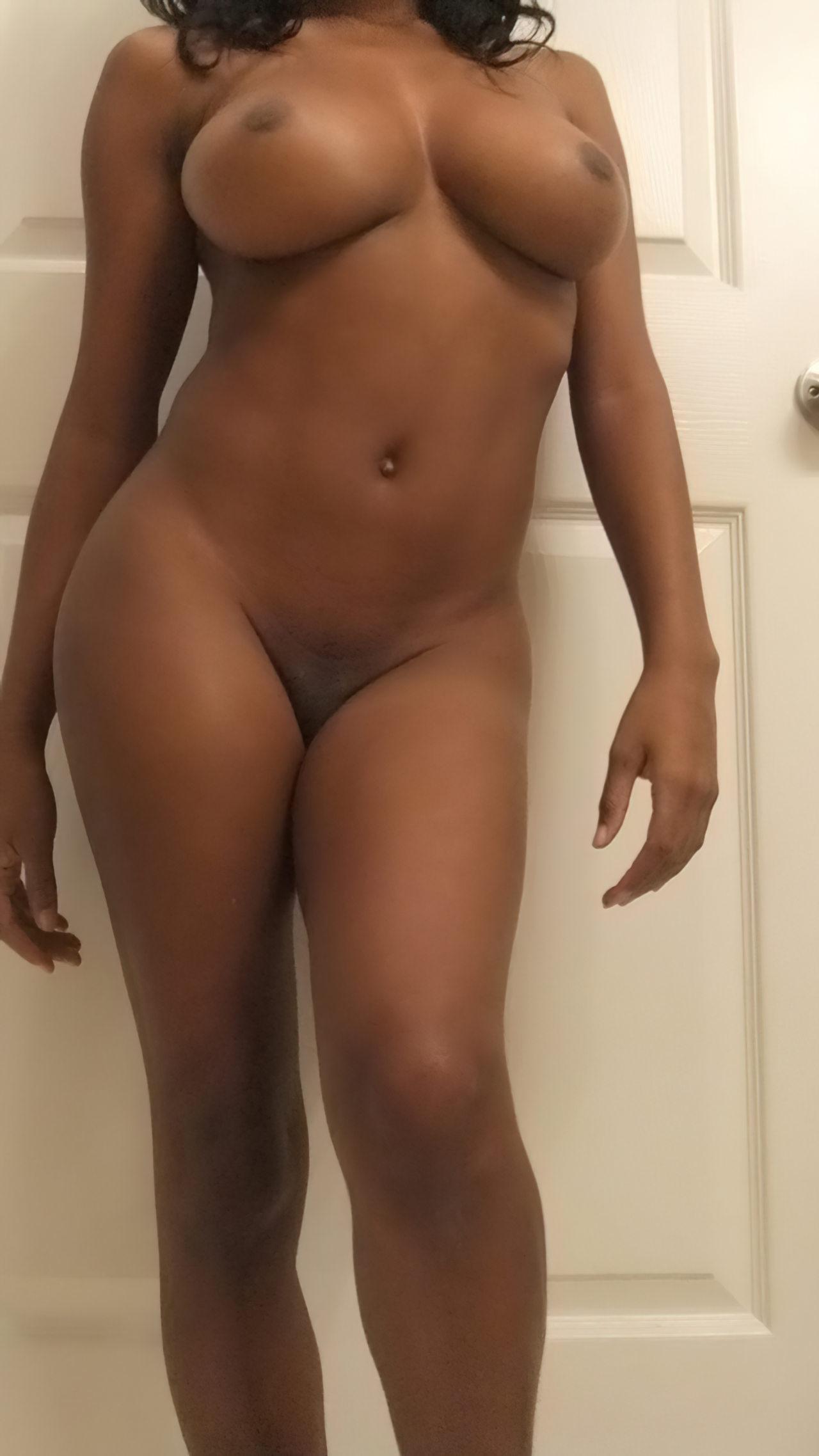 Mulheres Gostosas Nuas (44)