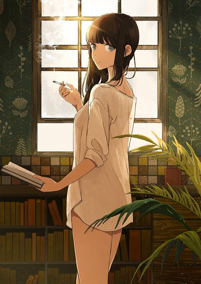 Anime (44)