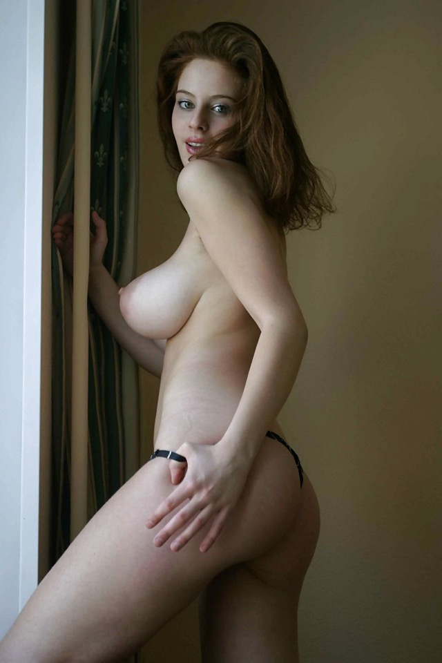 Fotos de Gatas (45)