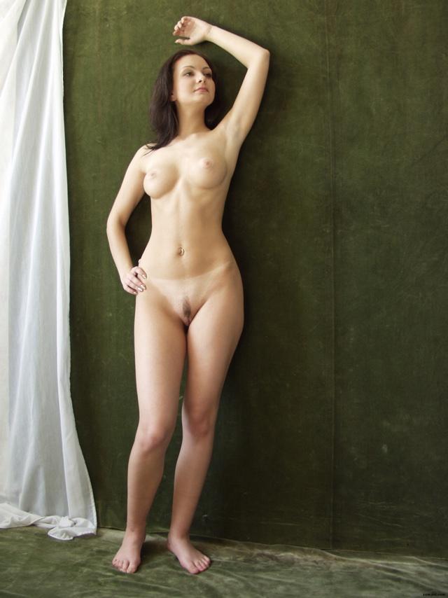 Fotos Mulheres (2)
