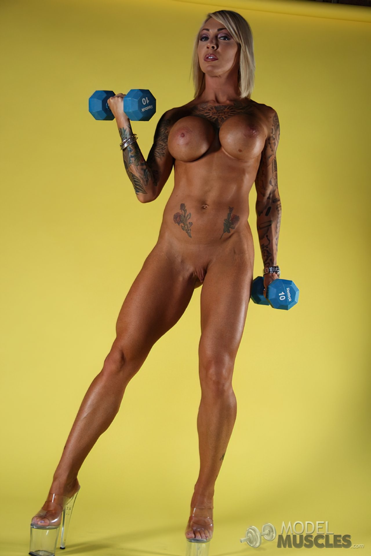 Mulher Sarada Tatuagens (9)