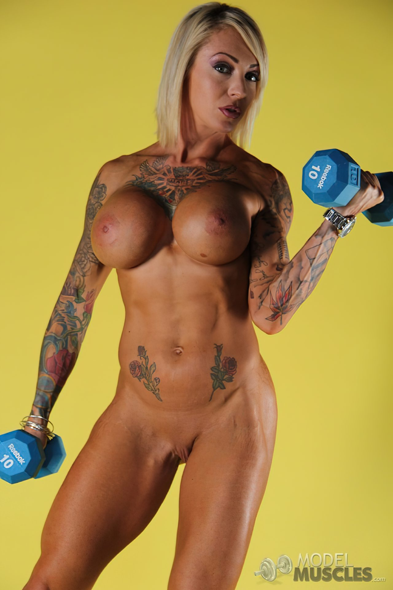 Mulher Sarada Tatuagens (10)