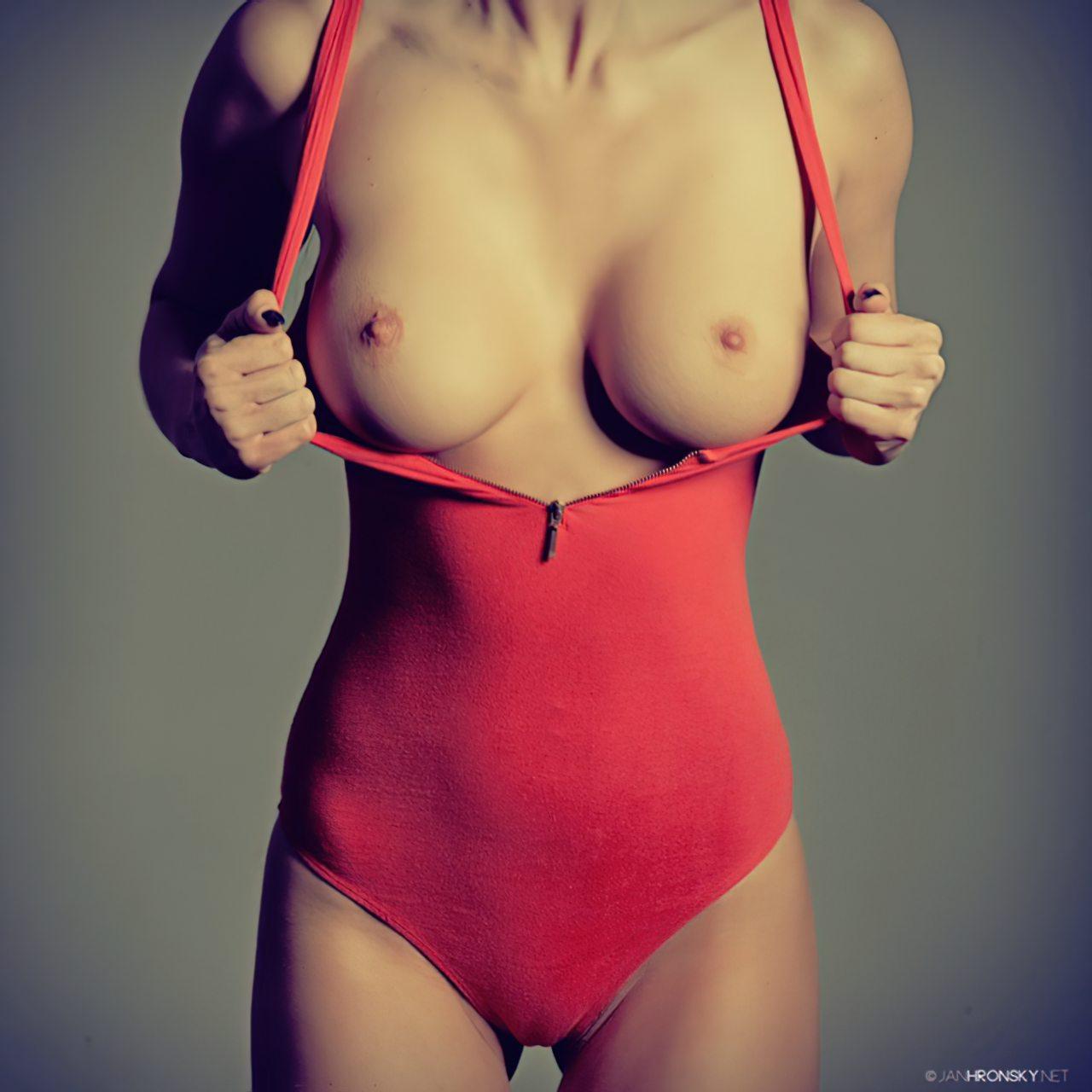 Mulheres Gostosas Nuas (15)