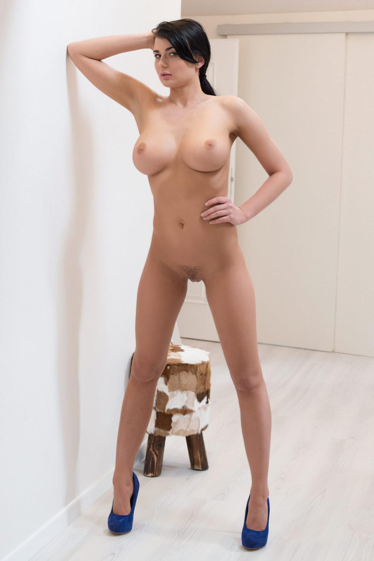 Mulheres Gostosas Nuas (23)