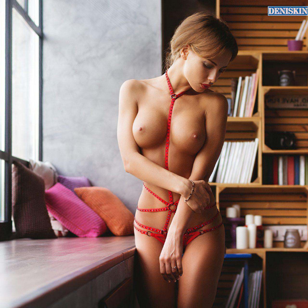 Mulheres Nuas Gostosas (30)