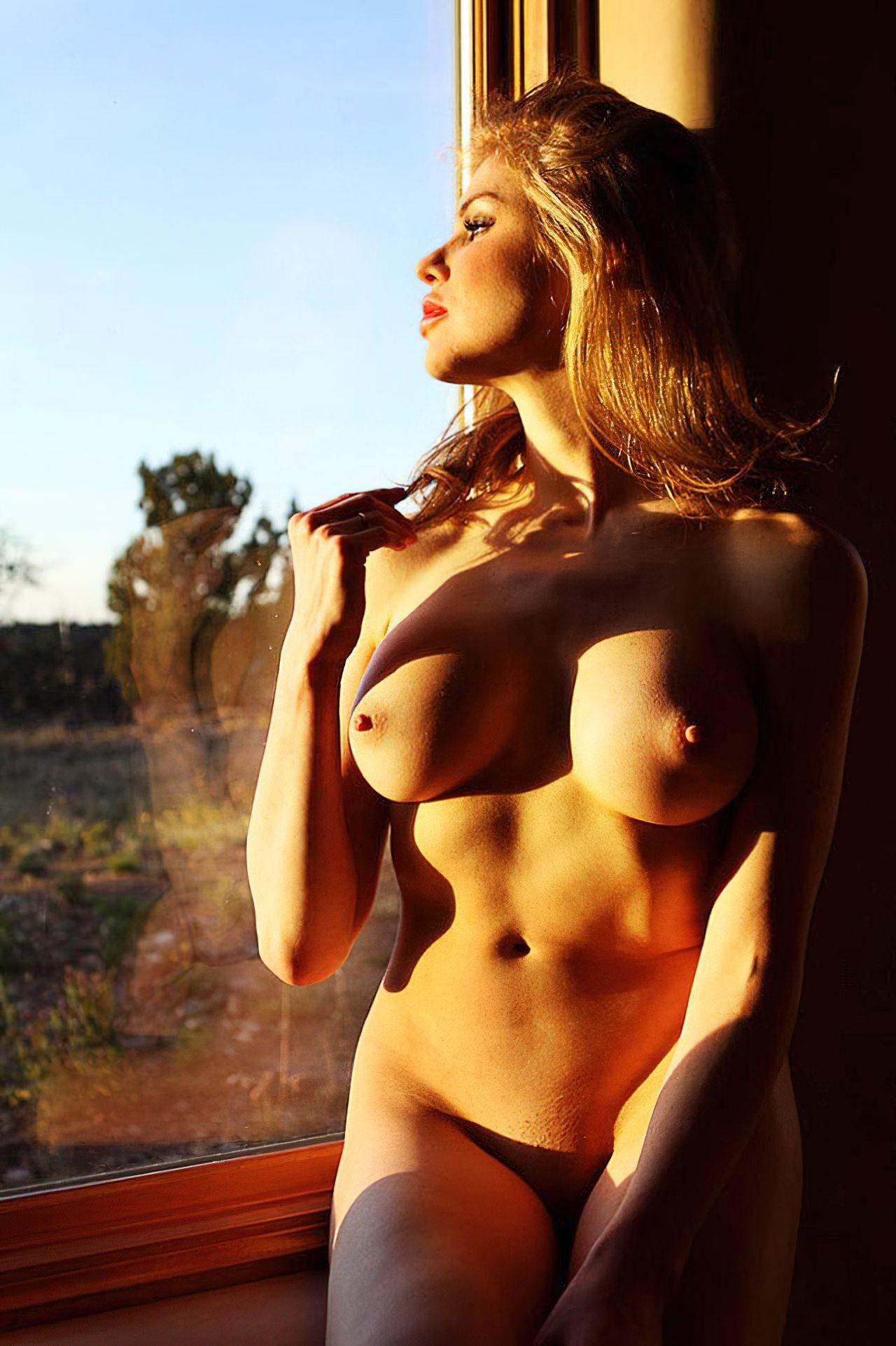 Mulheres Nuas Gostosas (40)