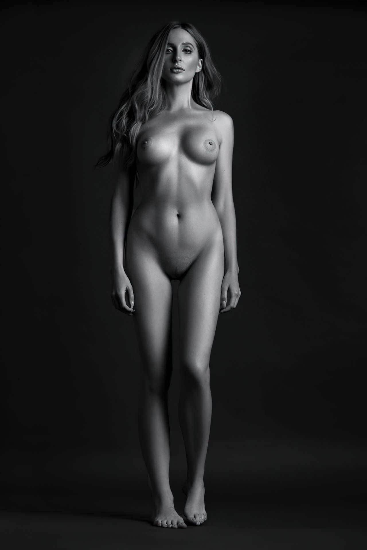 Pics Women (3)