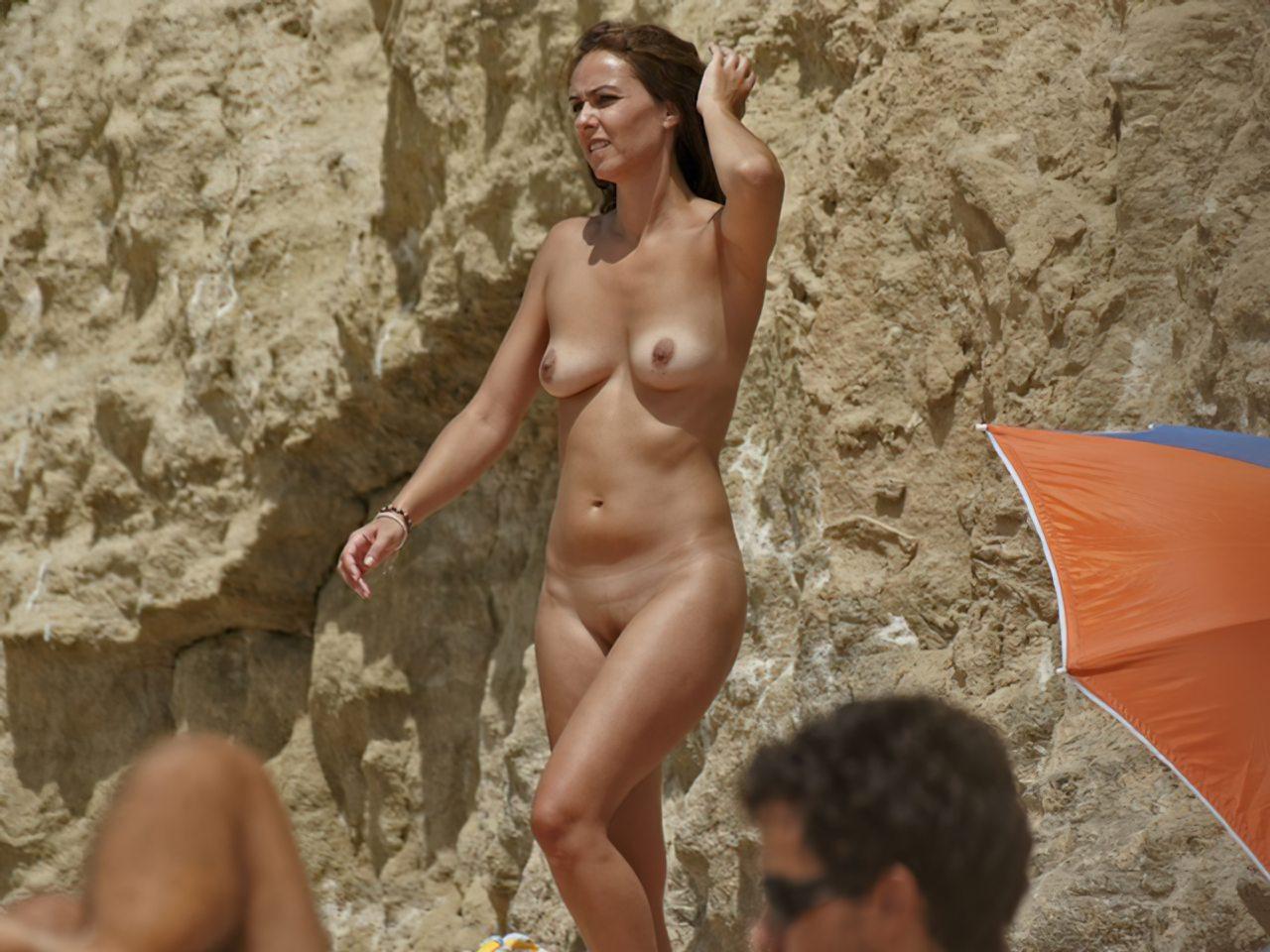 Amadora Pelada Praia (2)