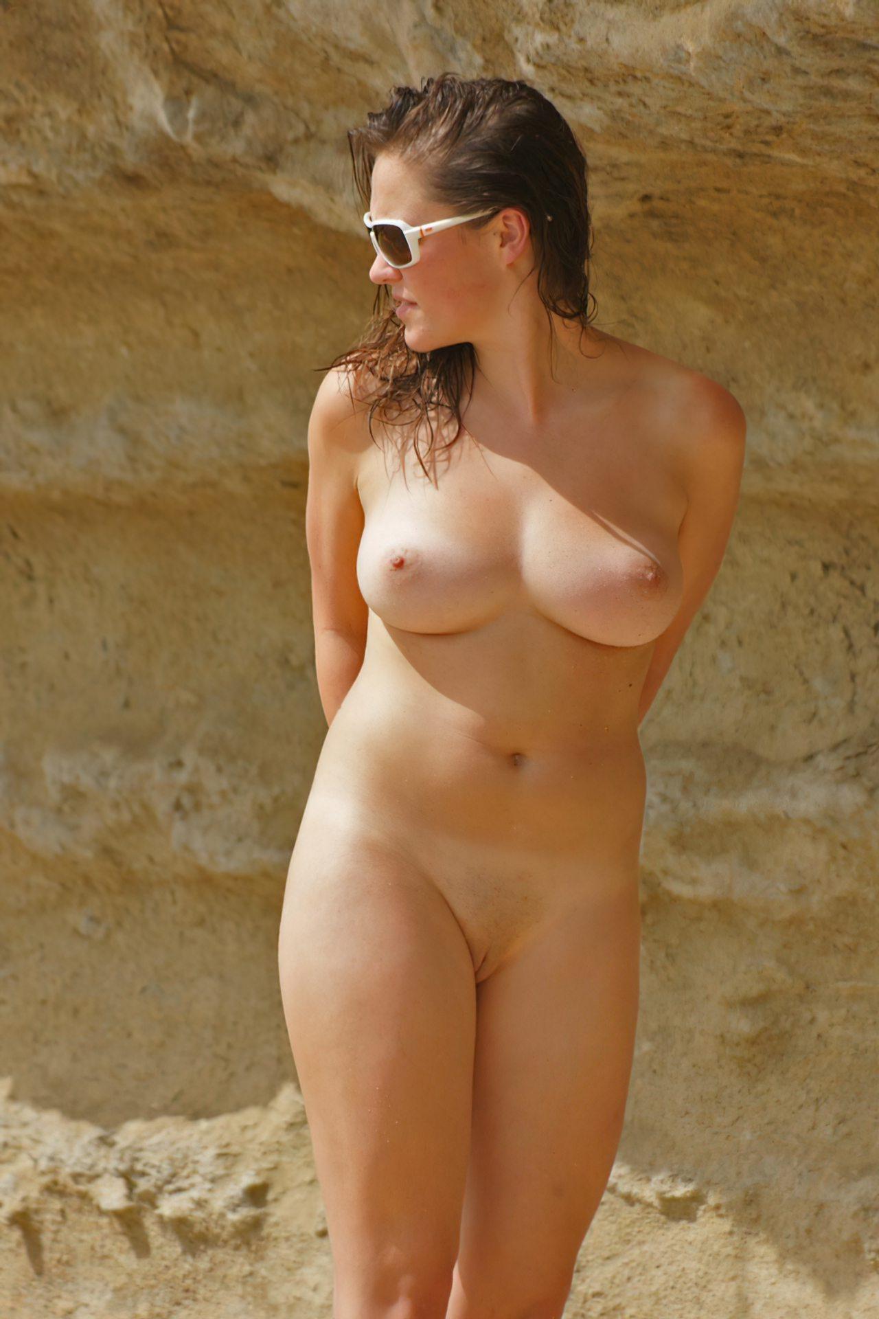 Fotos Mulher Pelada (21)