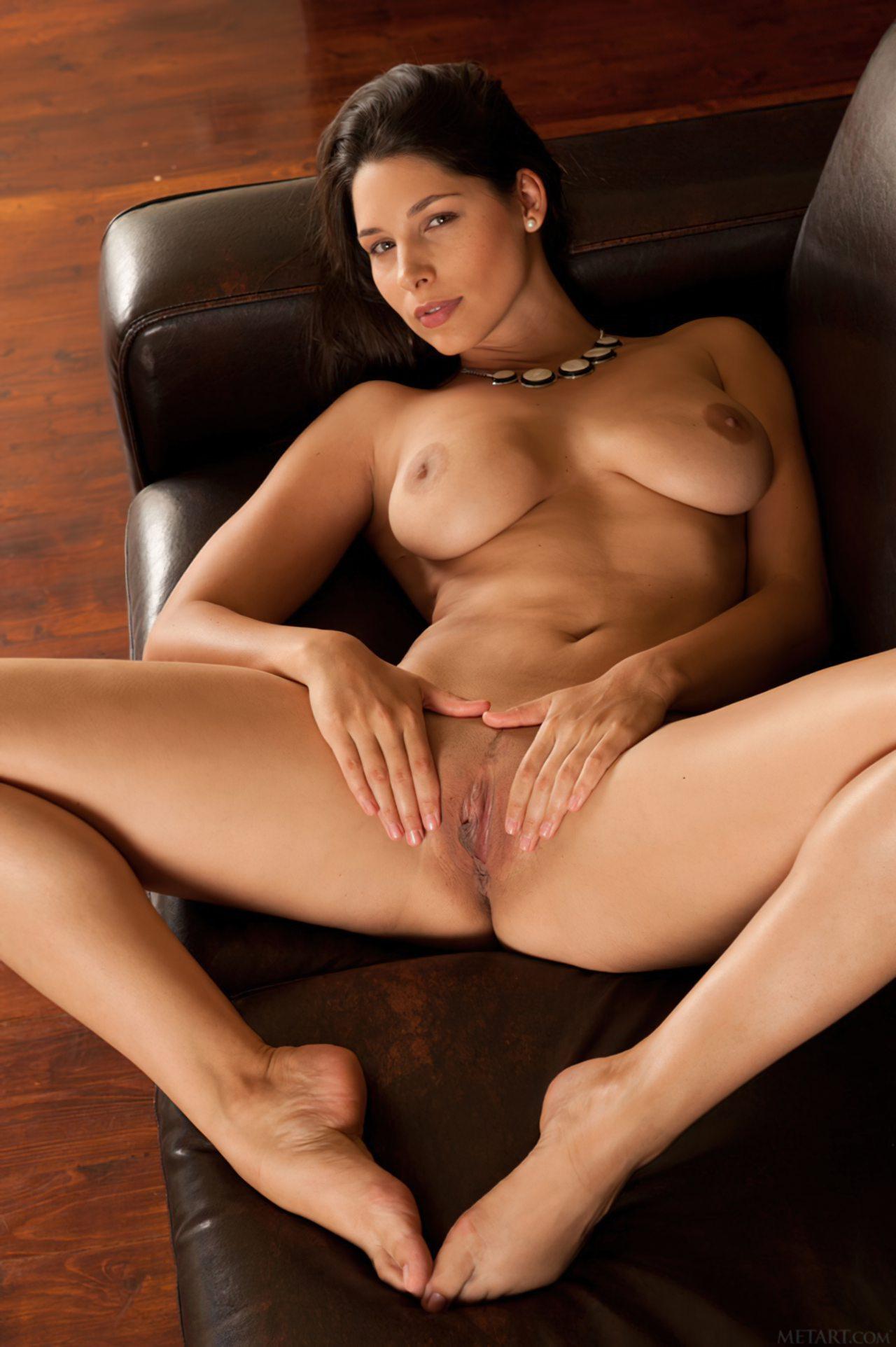 Fotos Mulher Pelada (34)