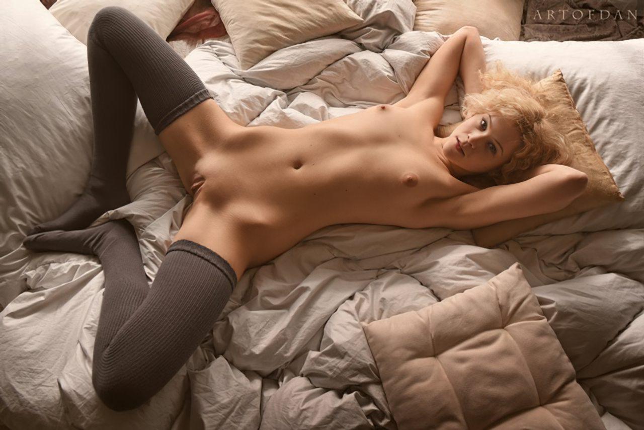 Fotos Mulher Pelada (35)