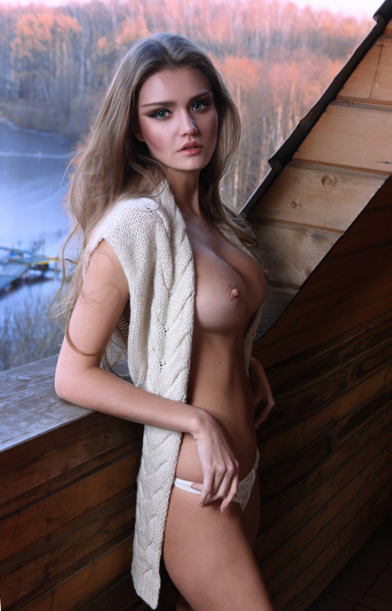 Fotos Mulher Peladinha (32)