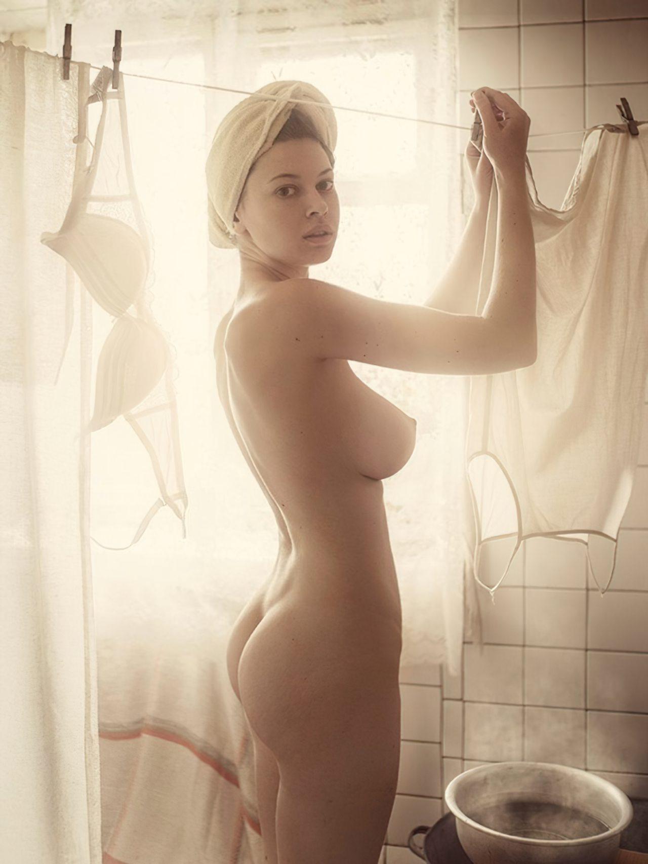 Fotos Mulher Peladinha (44)