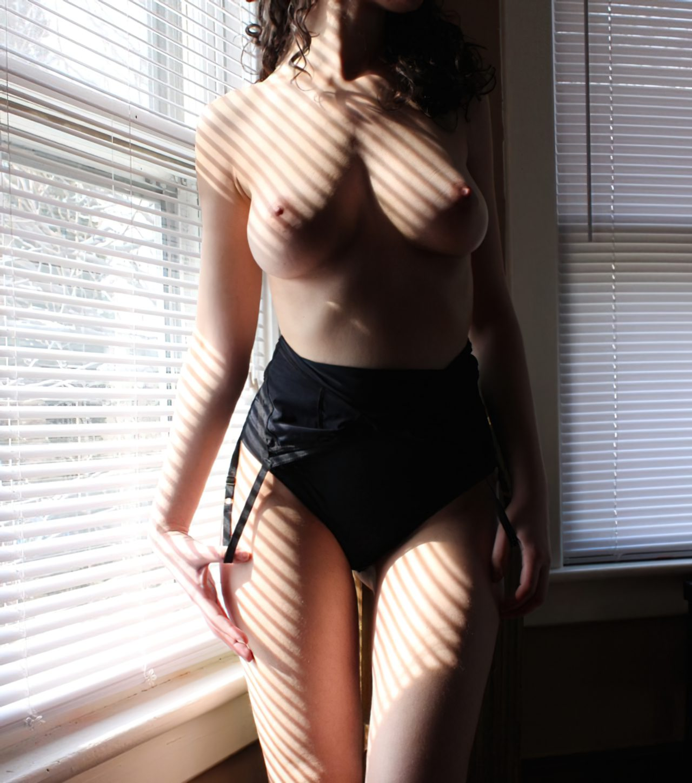 Mulher Gostosa (29)