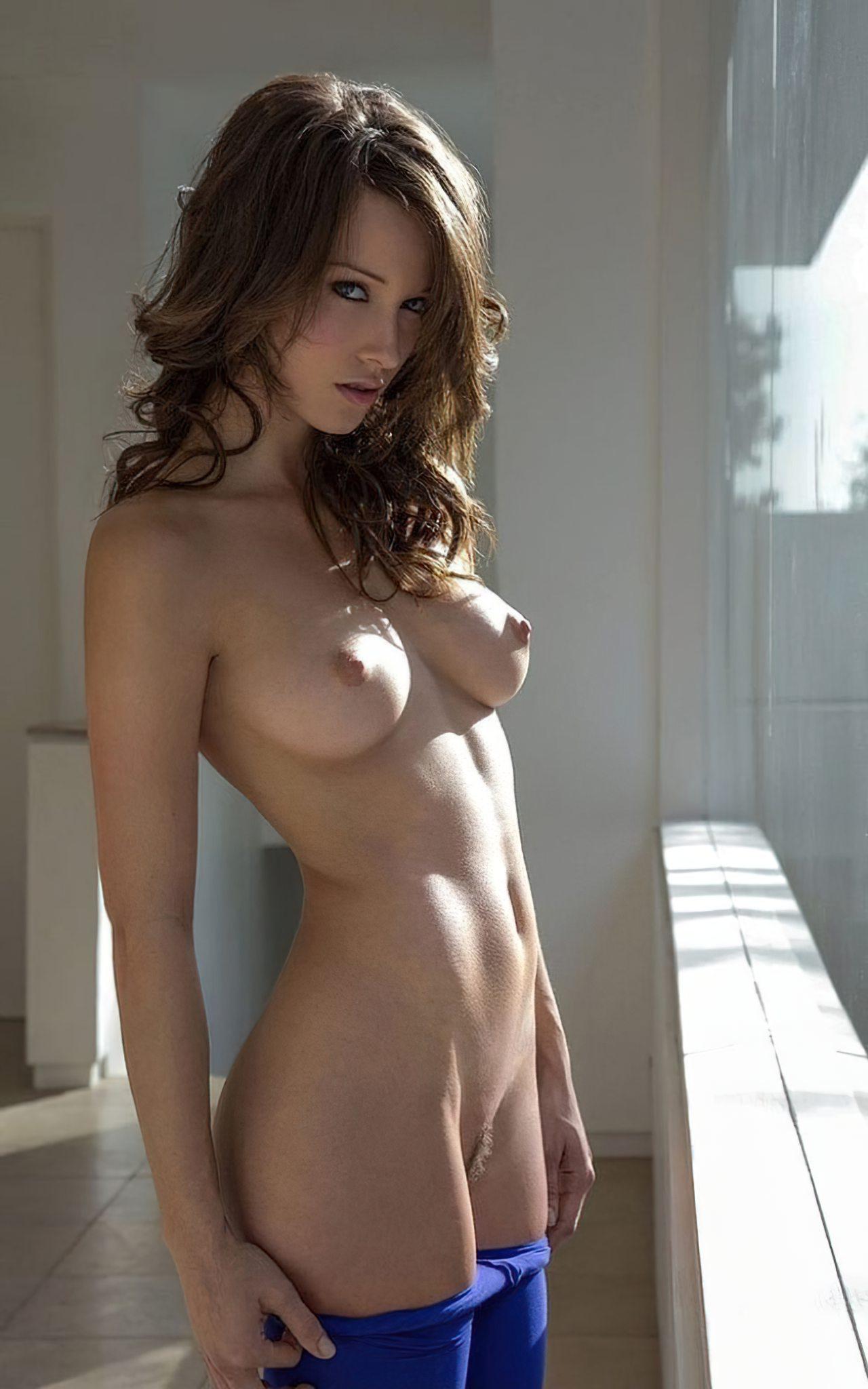 Mulher Gostosa (32)