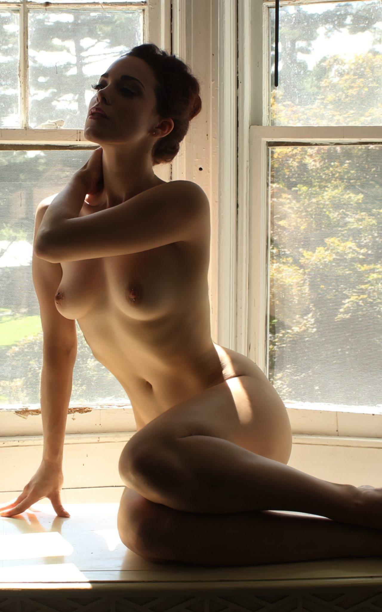 Mulher Gostosa (34)