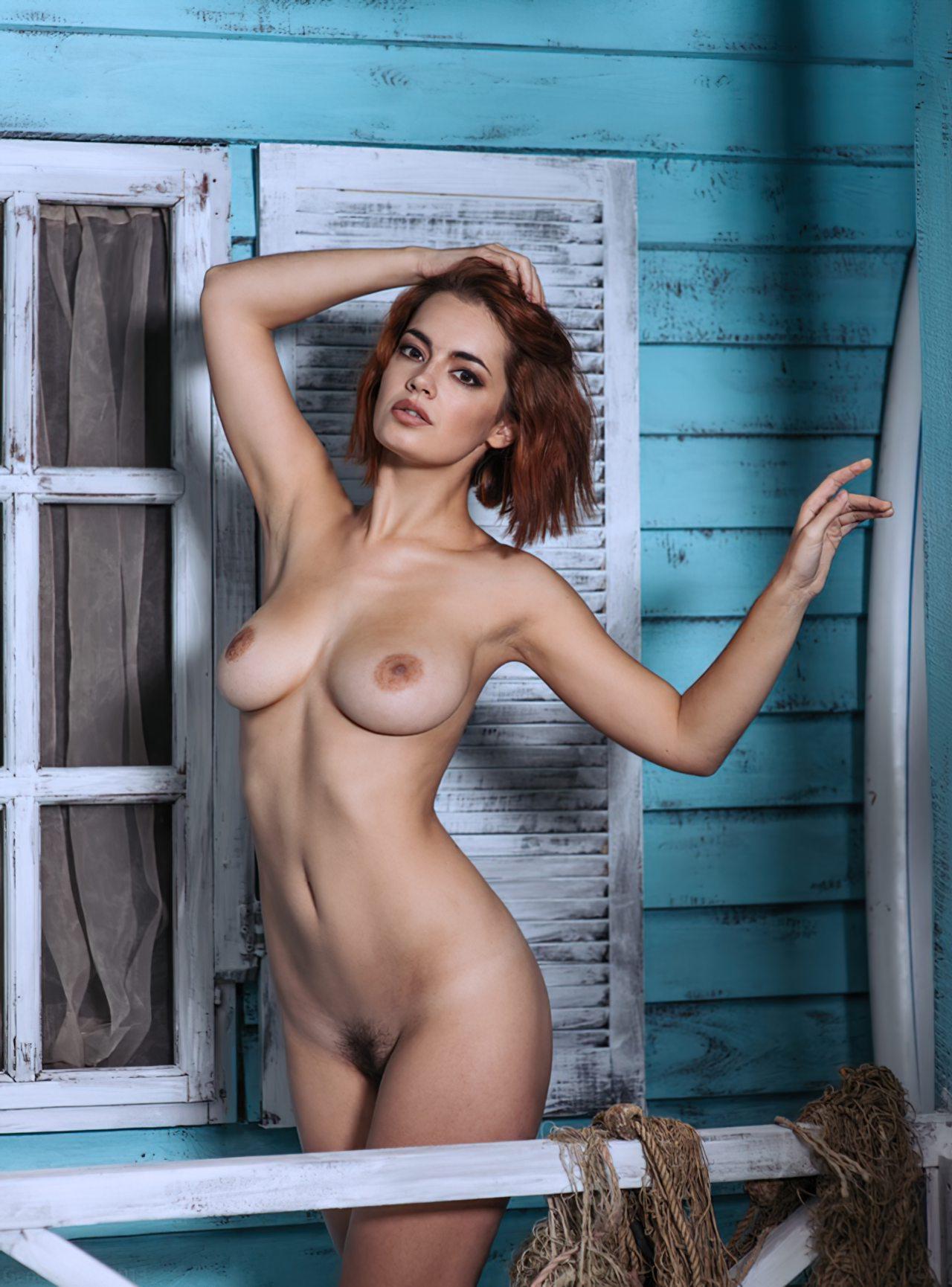 Ninfetas (34)