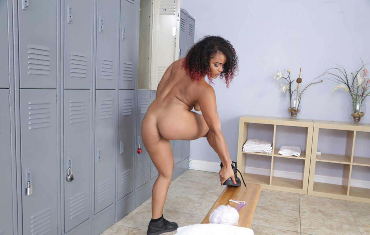 Morena Nua Vestiario (5)