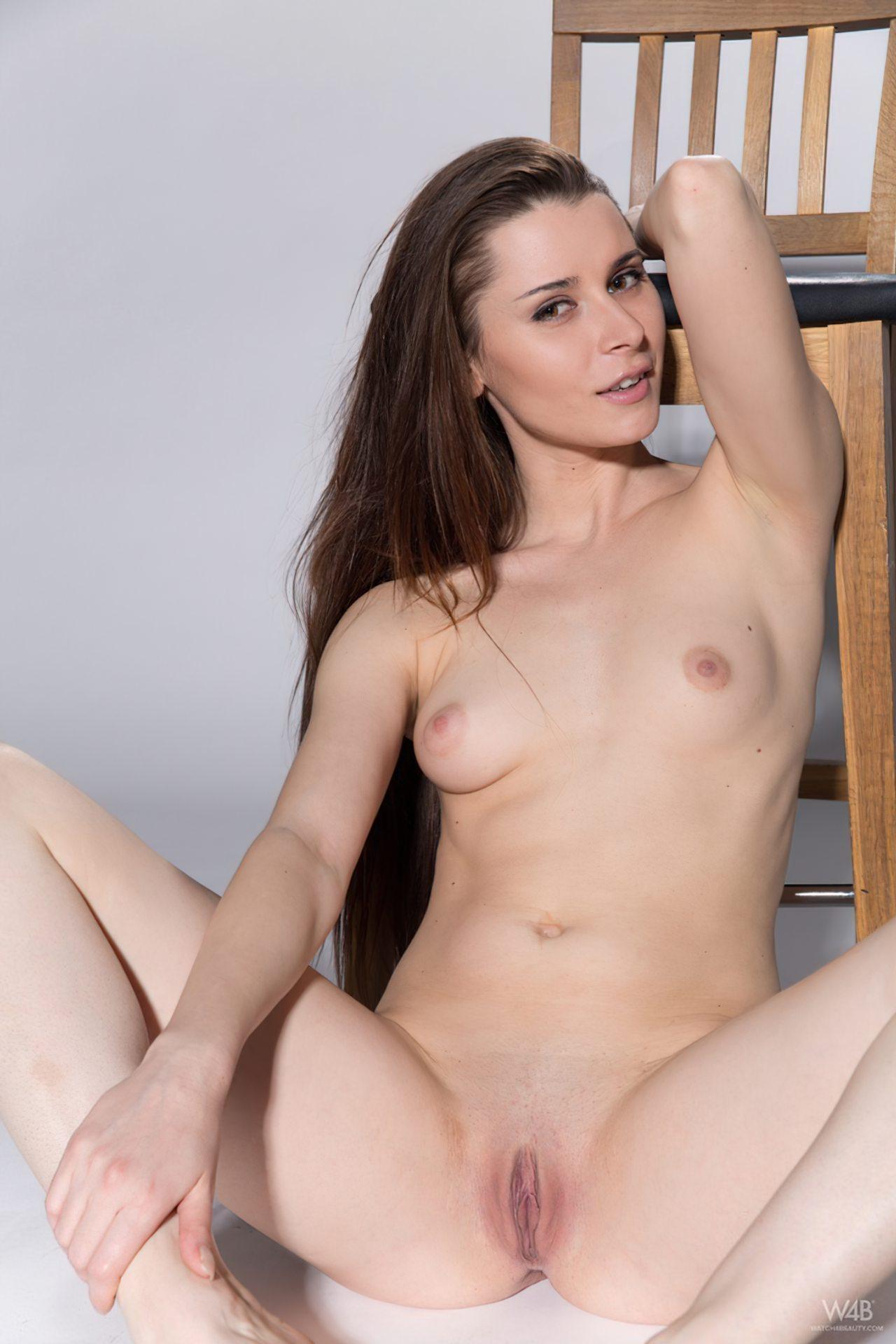 Mulheres (39)