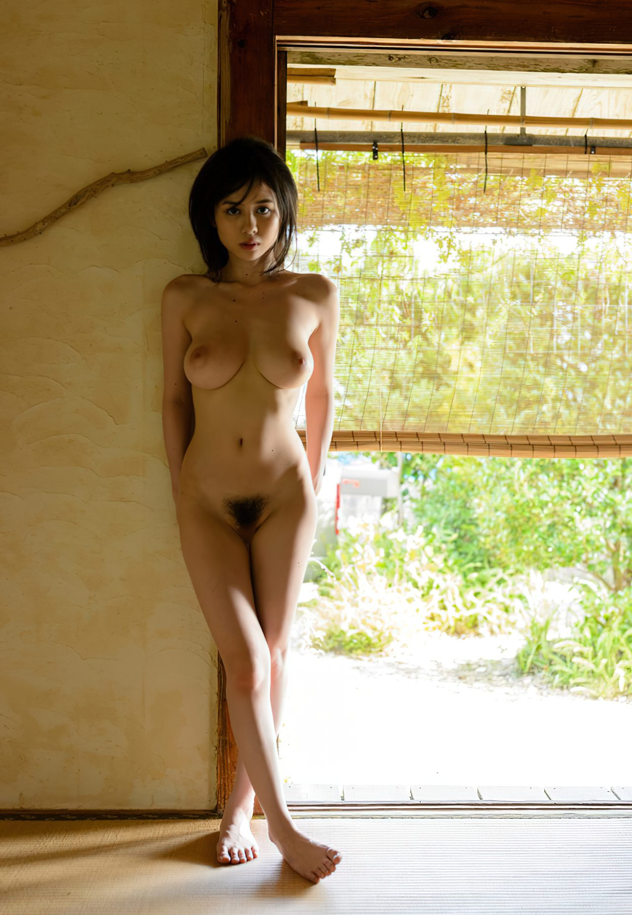 Aimi Yoshikawa Nua (17)