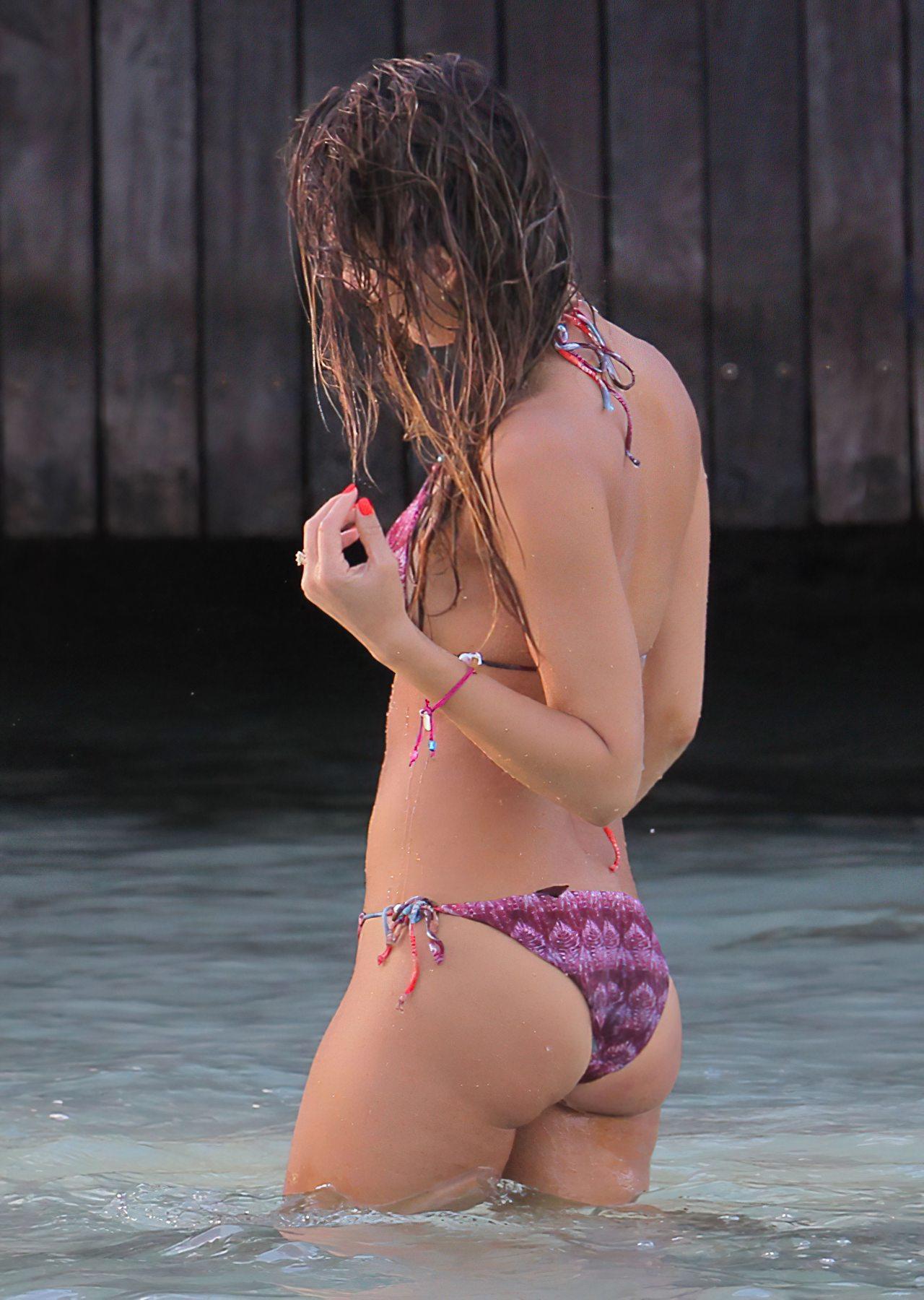 Lindas Nuas (41)