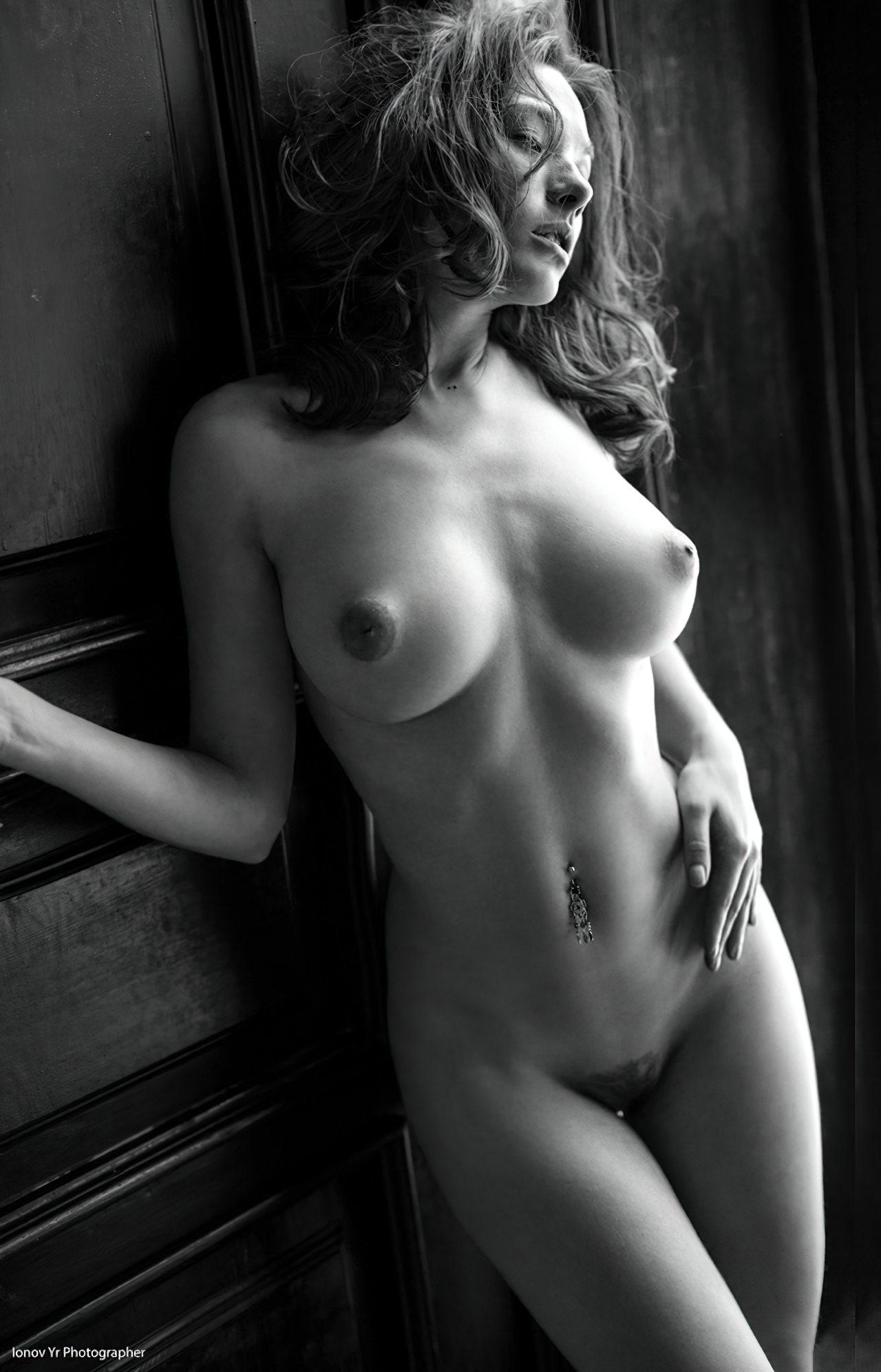 Fotos de Mulheres Peladas (45)