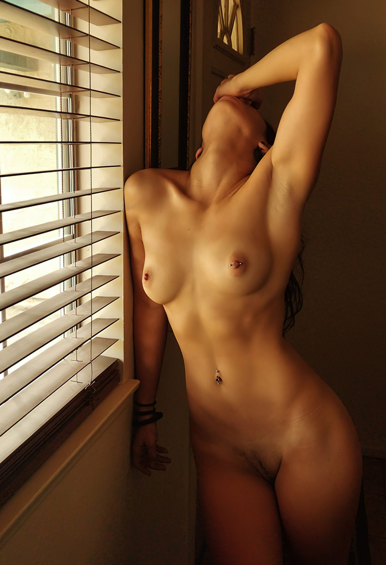 Mulheres Gostosas Nuas (26)