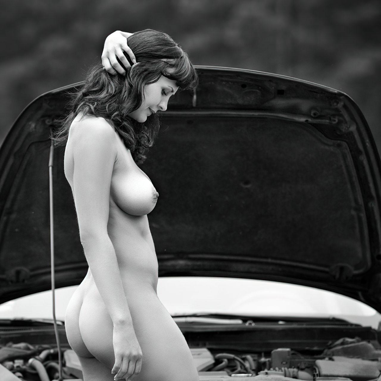 Mulheres Gostosas (27)