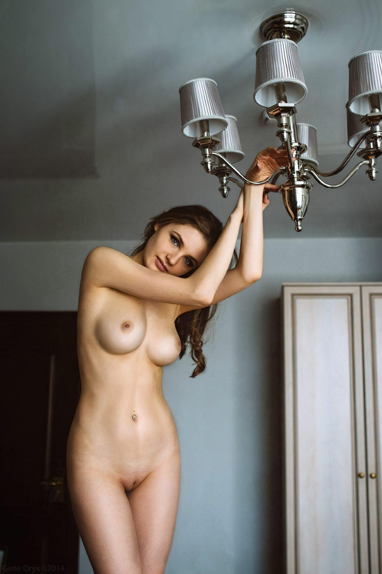 Mulheres Gostosas (31)