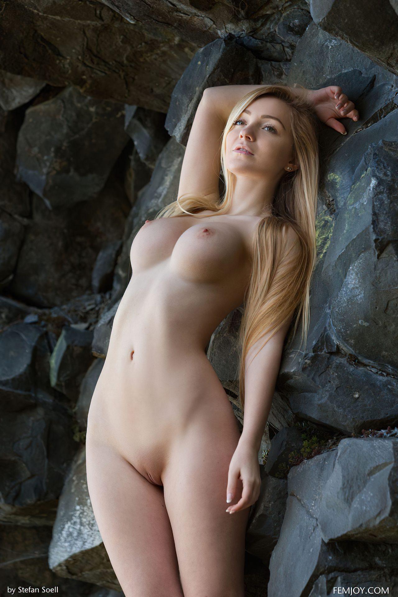 Mulheres Gostosas (36)