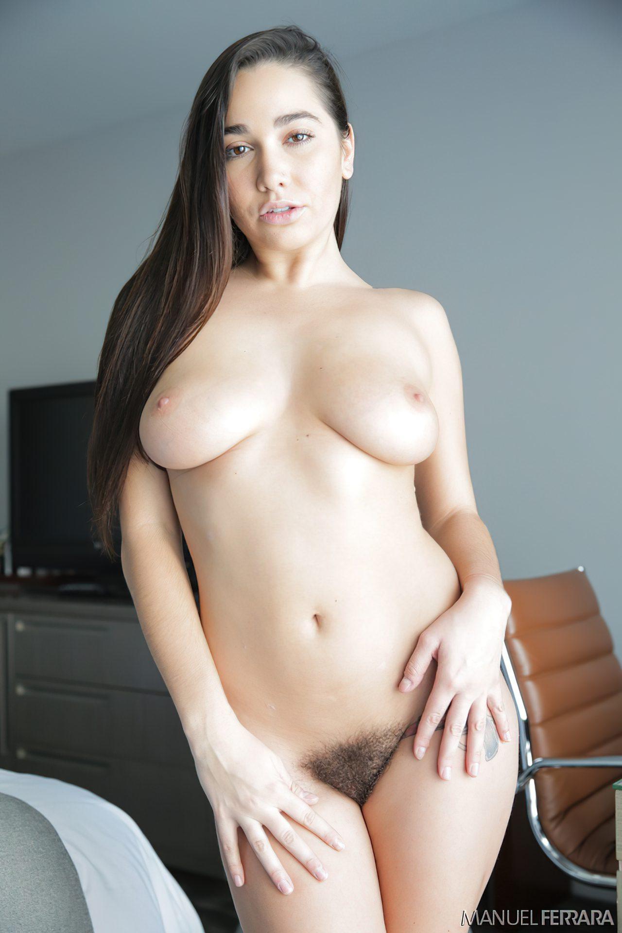 Karlee Grey Nua (7)