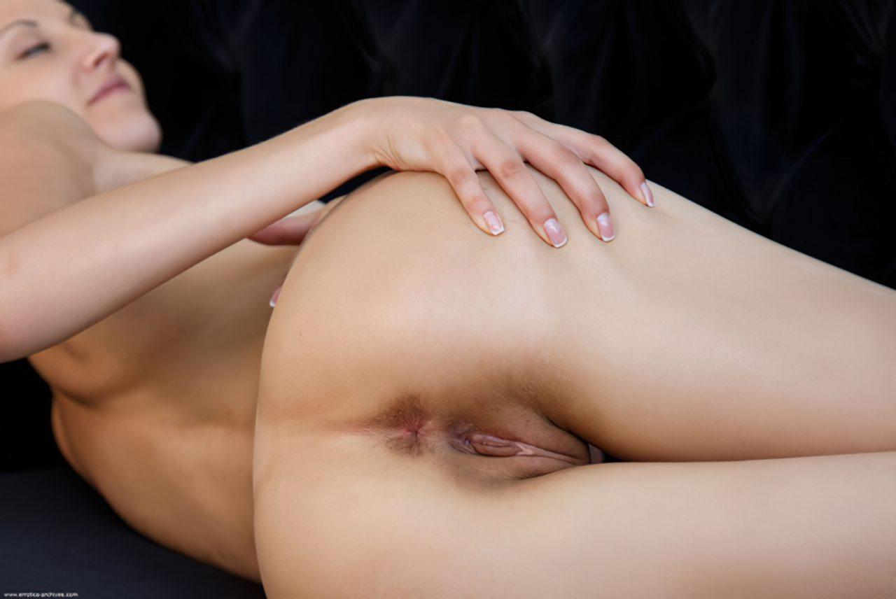 Mulher Pelada (33)