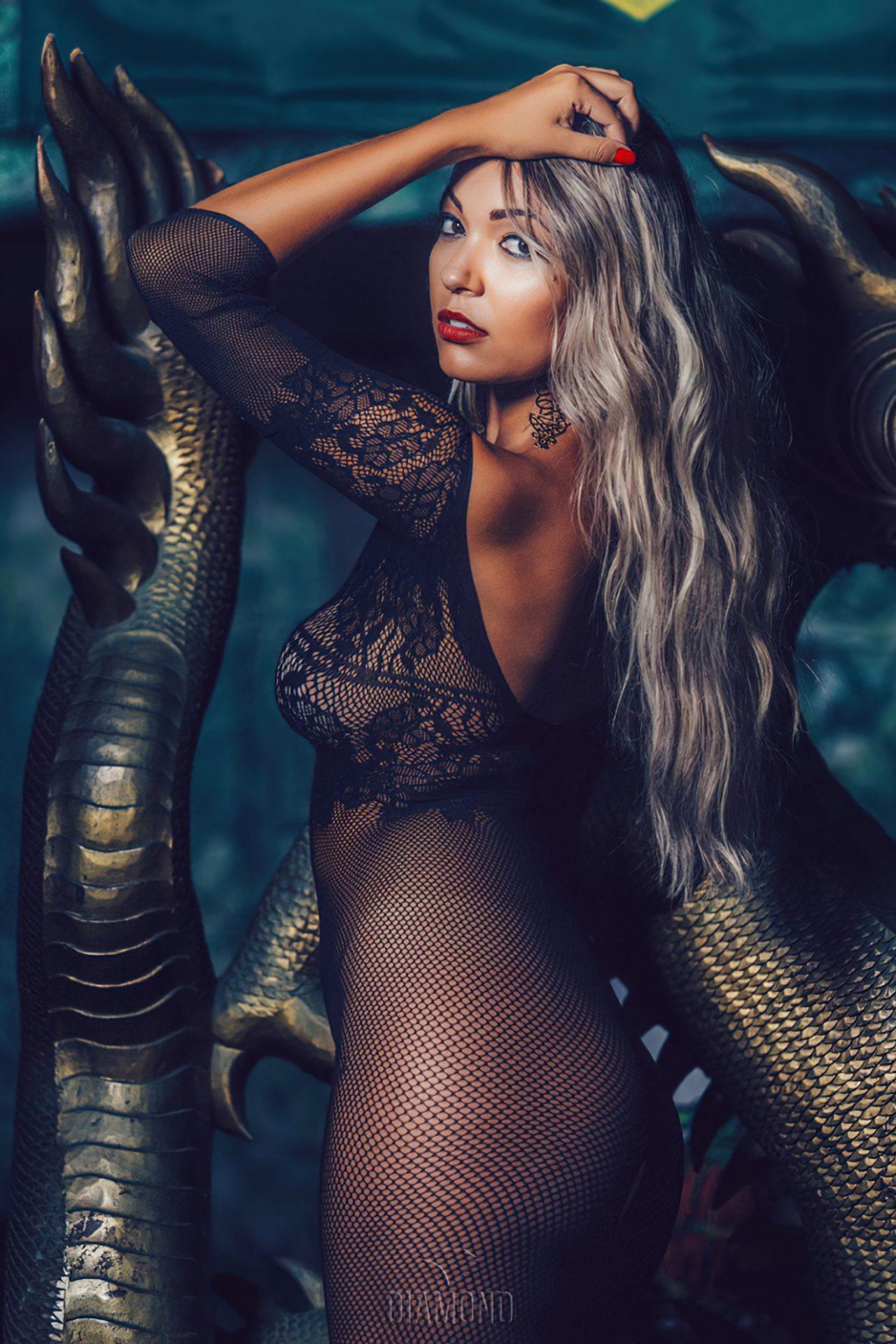 Daiane Salomao Nua (2)