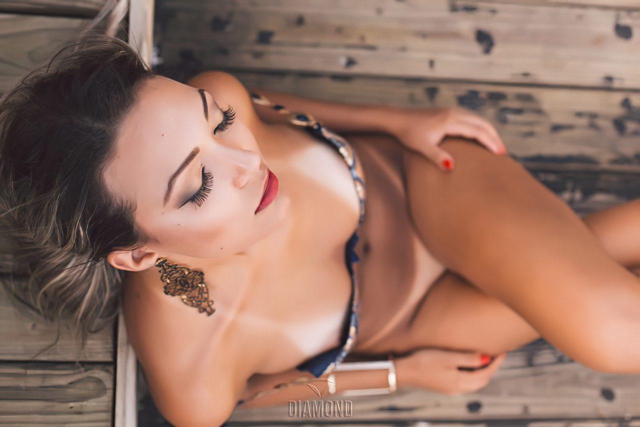 Daiane Salomao Nua (3)