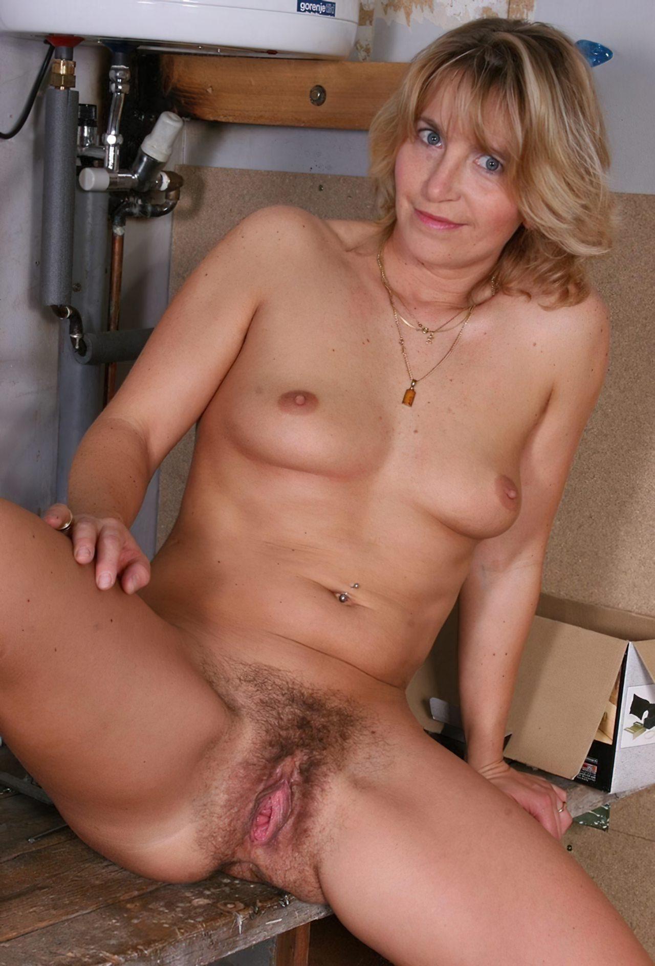 Mulher Buceta Peluda (21)