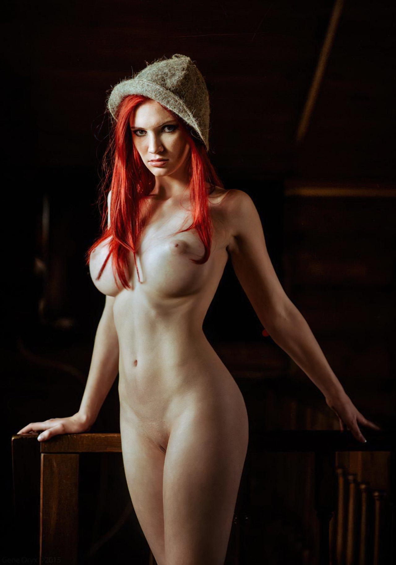 Mulheres Despidas (32)