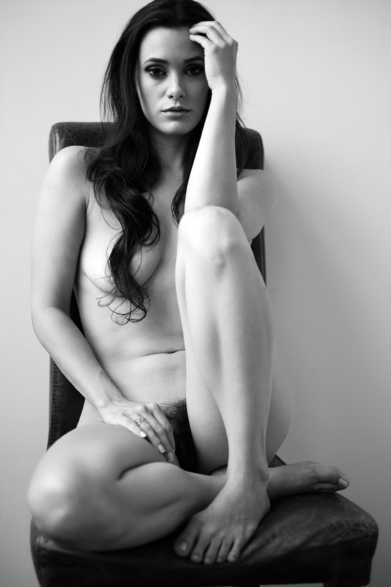 Fotos de Mulheres Nuas (30)