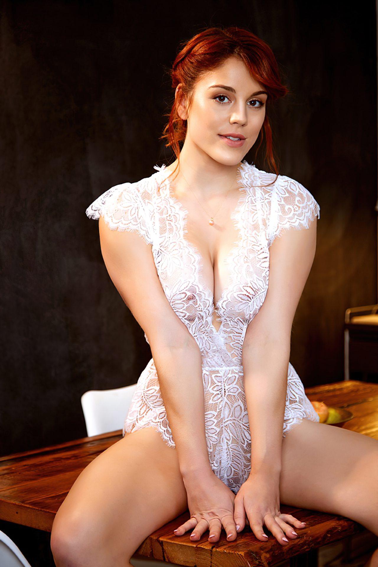 Molly Stewart Nua (1)