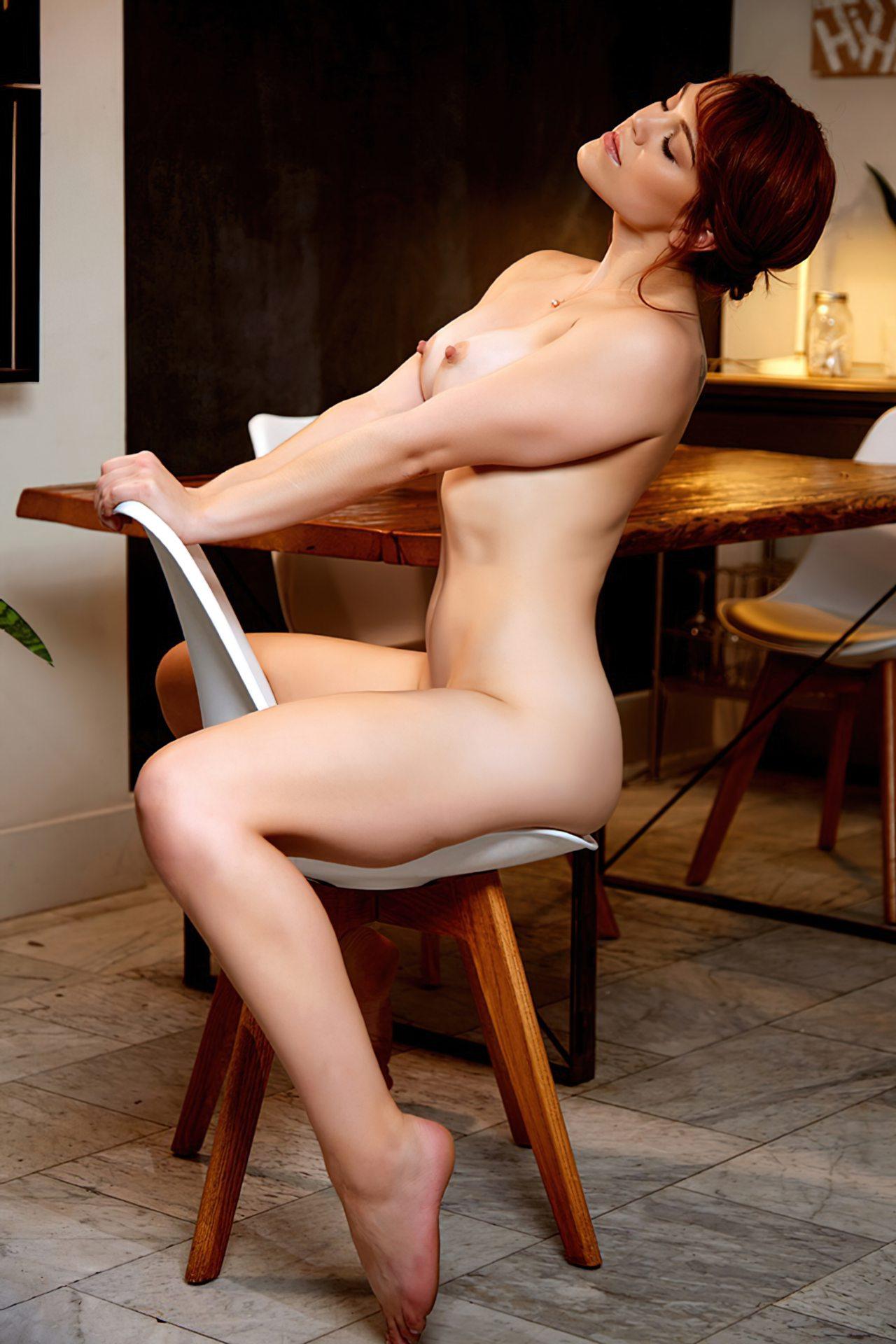 Molly Stewart Nua (8)