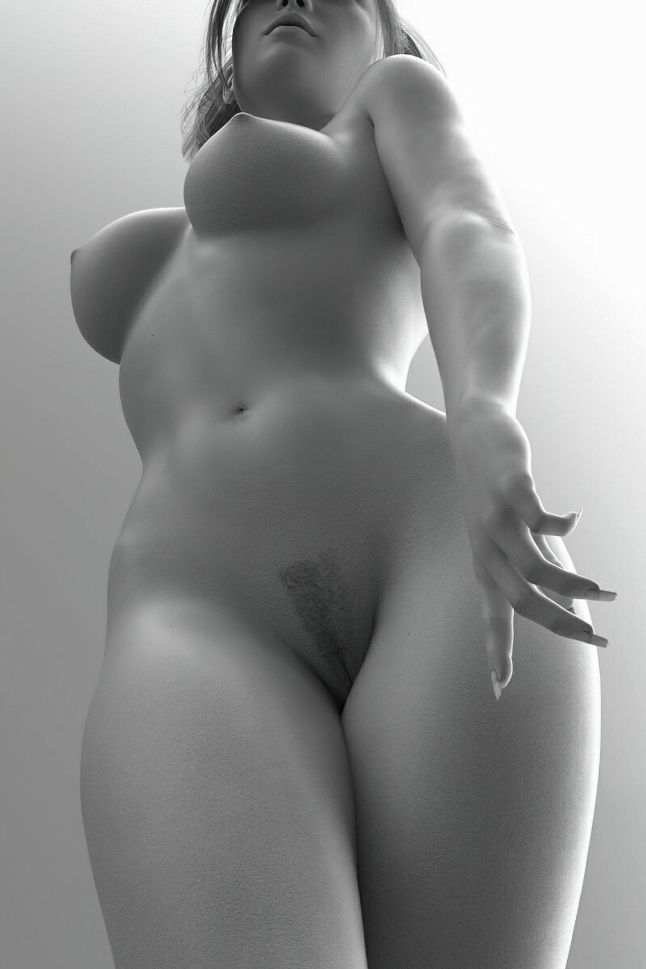 Fotos de Mulheres (45)