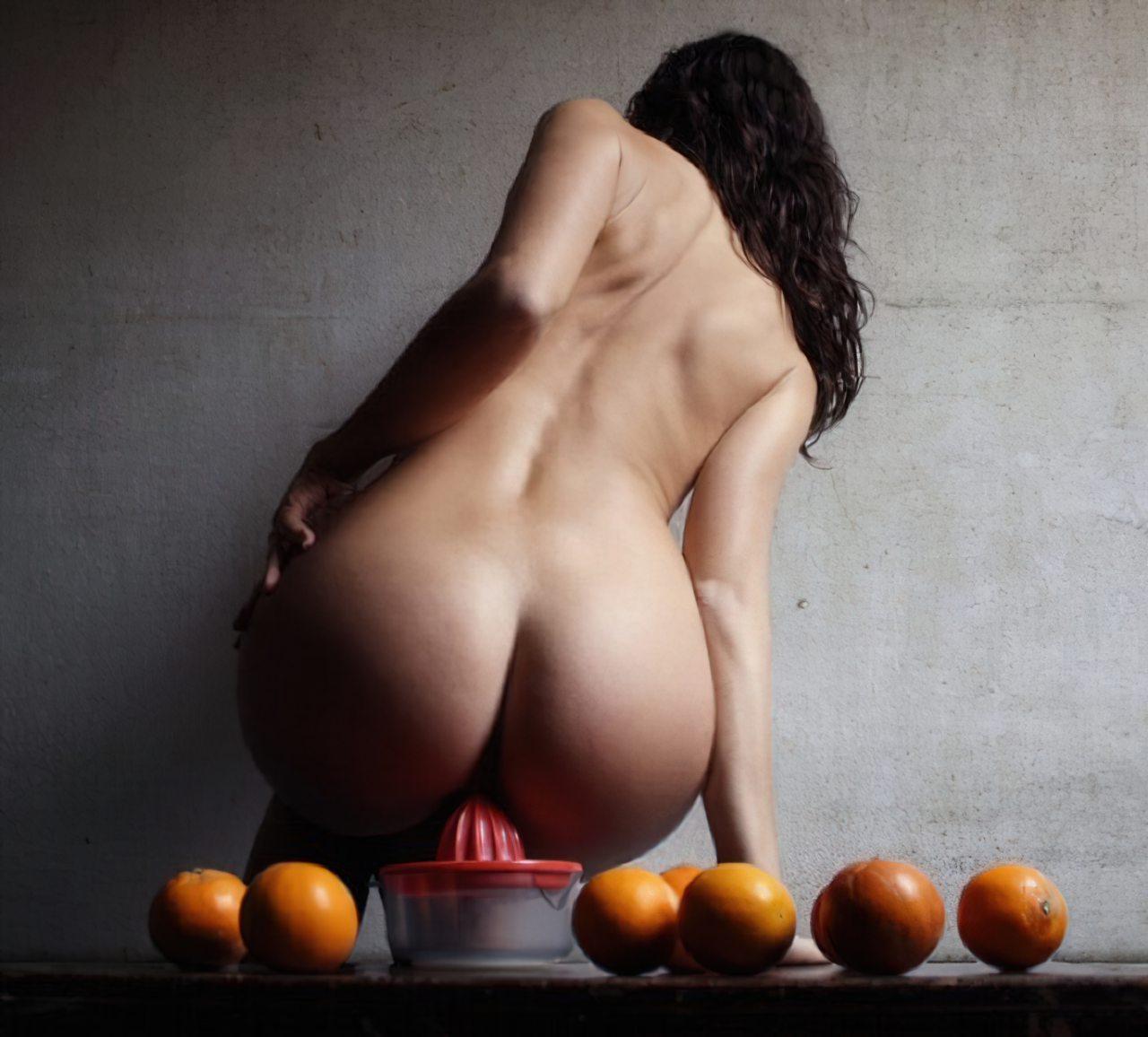 Fotos de Mulheres Peladas (39)