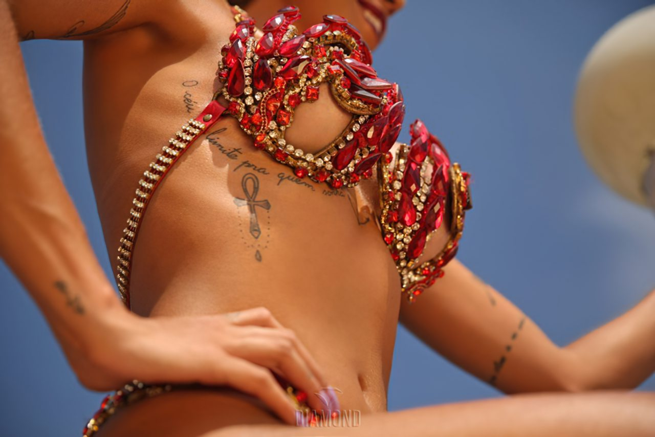 Gabi Miranda Nua (5)